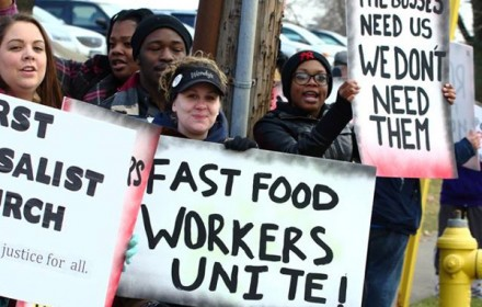 fastfood_workers_protest