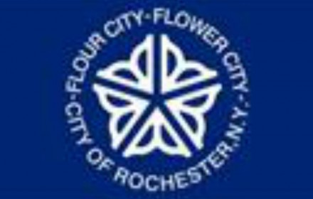 city logo - new