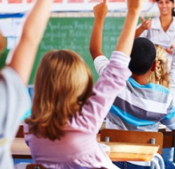 Students-in-classroom-