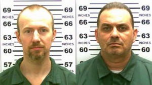 Escape_Inmates_Small_Photo