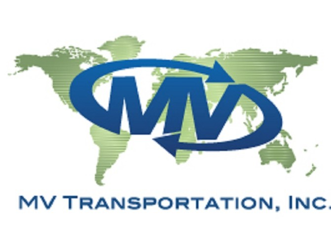 MV_logo_MV-Transportation-Inc.