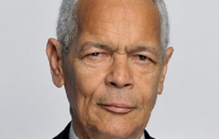 MR Vision national Julian-Bond