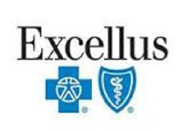 excellus new