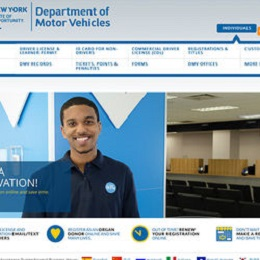 DMV_Reservation_screenshot_hero