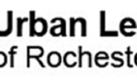 Urban-League logo