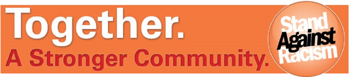 Image result for YWCA of Rochester