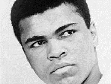 MR Cover VIsion national Muhammad Ali Passes - ali muhammad headshot