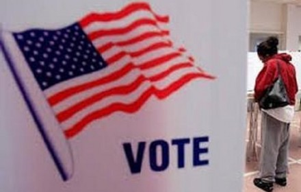 MR VIsion national New Report Says Voter  - votingrights image