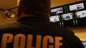 MR Vision national Lack of Sleep Can Lead to False Confessions - confessions-police