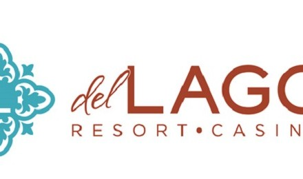 del-lago-resort-and-casino-hero