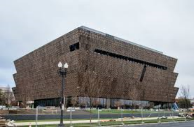 vision-mr-national-new-african-american-history-museum-expected-to-boost-black-tourism-in-dc-aahistorymuseum