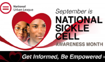 sept_sickle_cell_rb_640x365v3