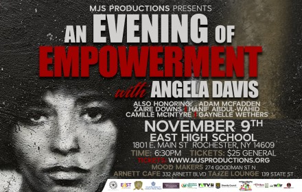 an-evening-of-empowerment-with-angela-da-1