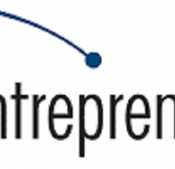 the Entrepreneurs Network