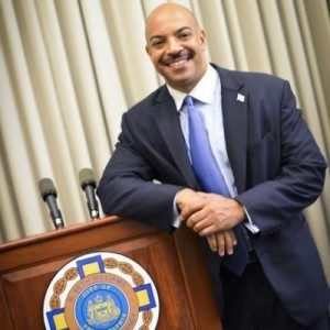 MR vision national blk prosecutors - r. seth williams