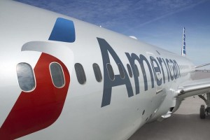 american-airlines1
