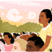 martin-luther-king-jr-day-2018-5351803502723072-2x