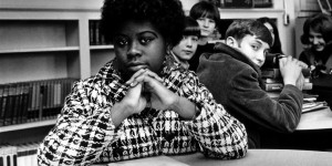 Linda Brown in an undated photo.