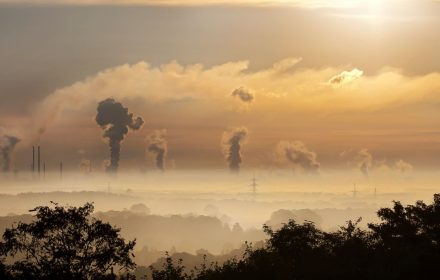 """""""Carbon footprint reduction is one of the most important issues today to foreign investors, funds and international clients,"""" says Uriel Klar, director of PLANETech. (Pixabay)"""